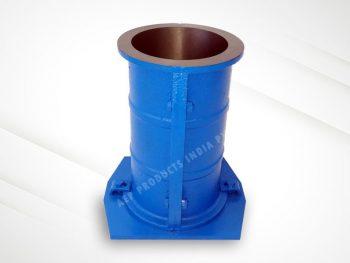 Cylinder Mould Belagavi