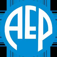 AEP Pvt Ltd