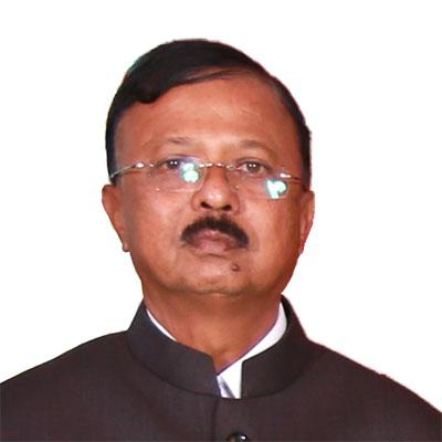 Rajendrakumar Harkuni